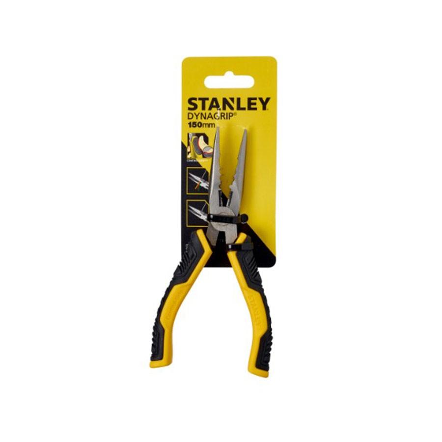 Cleste cu falci lungi, Stanley STHT0-74363, 150 mm