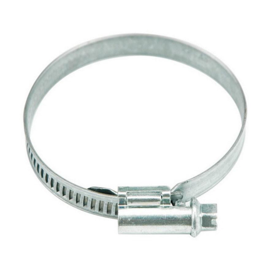 Colier tevi otel inox 25-45mm AFH 1051CS
