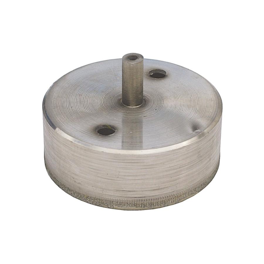 Freza pentru placi ceramice 67mm  LT03296