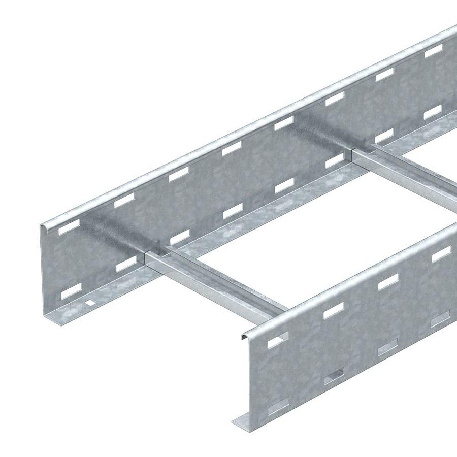 Lonjeron perforat S 110X400FS 6216410