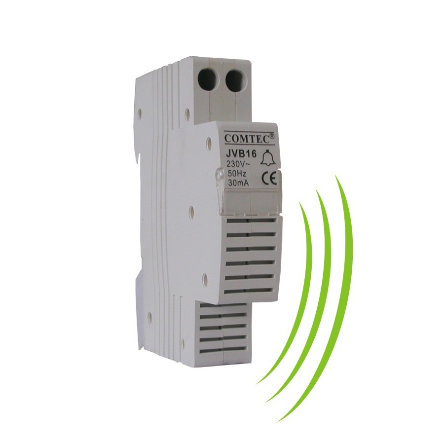 Sonerie modulara MF0005-00705, 220V, 85 dB