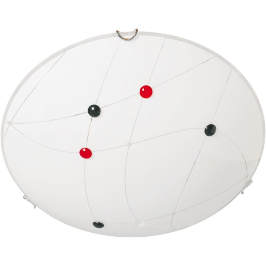 Plafoniera Venus KL 5943, 2 x E27