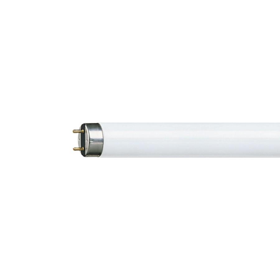 Neon 58W Philips Master TL-D Super 80 G13 lumina calda T8 1500 mm