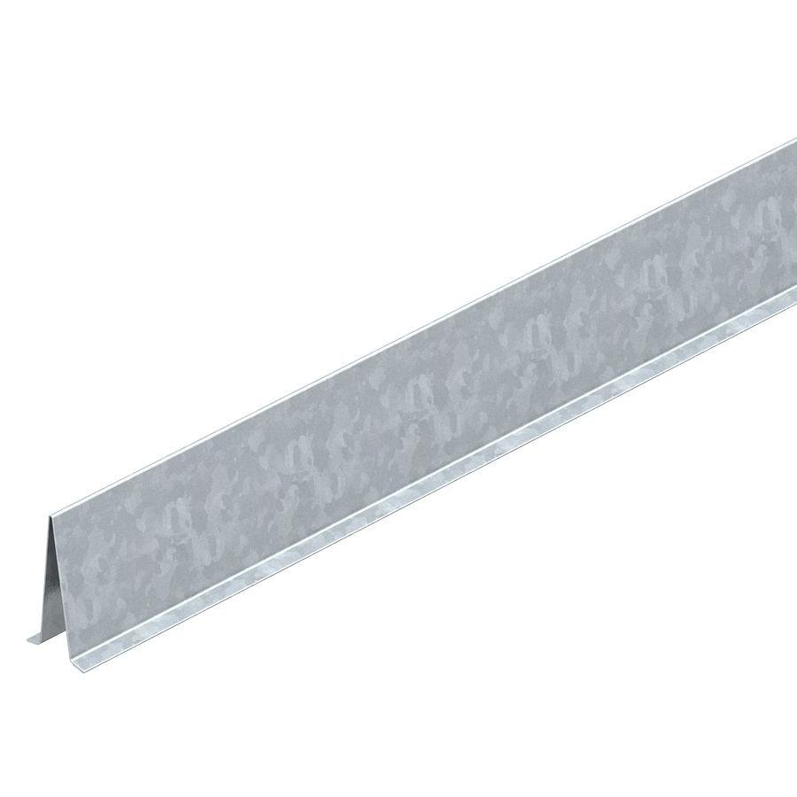 Perete separatie FS 6062288, otel, 60 mm