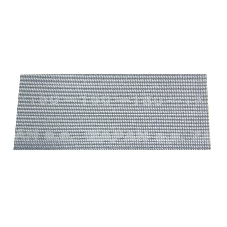 SITA  ABRAZIVA GR 120 (50BUC)   LT07903 pentru pereti, tavane, suprafete gletuite