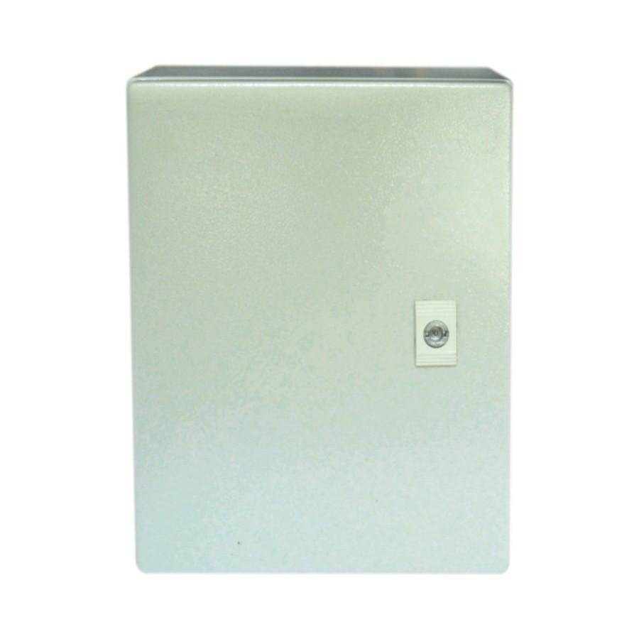 Tablou capsulat C2S2 IP65 600X600X250