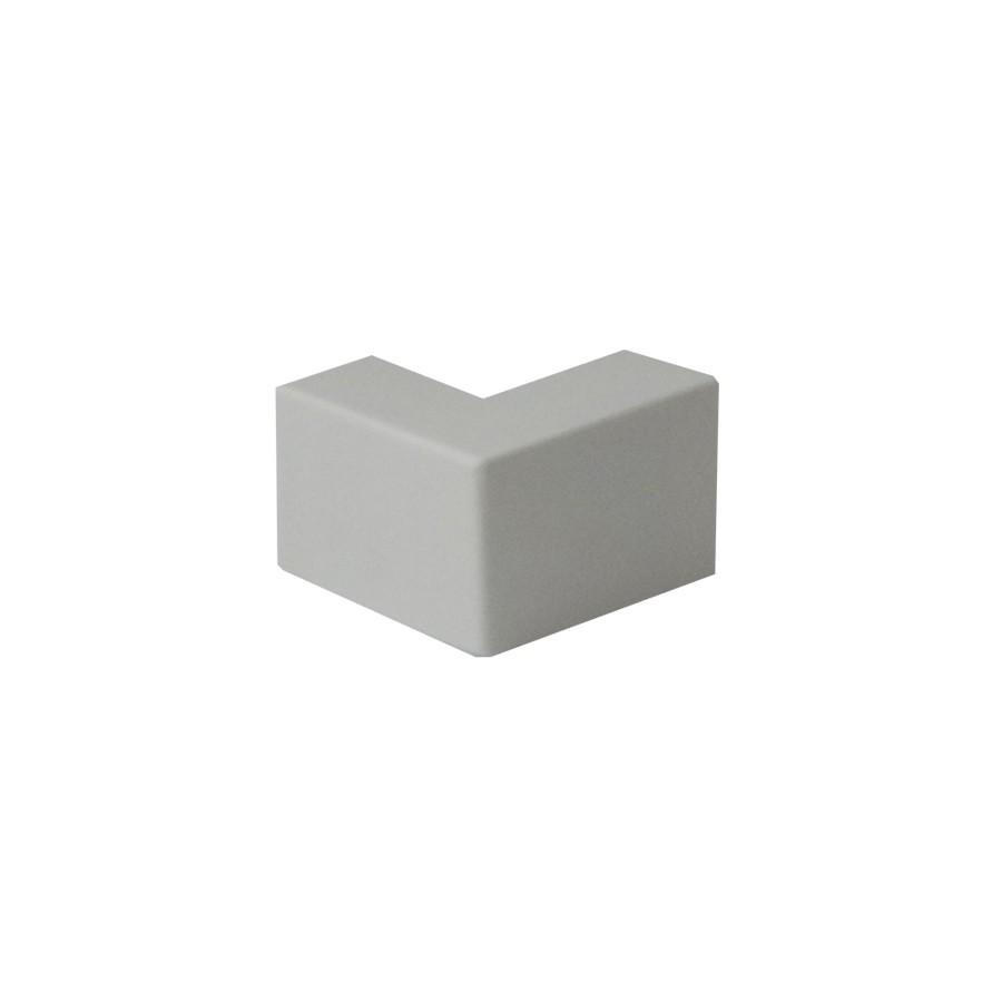 Unghi exterior P15X10 10buc/set MF0013-32202