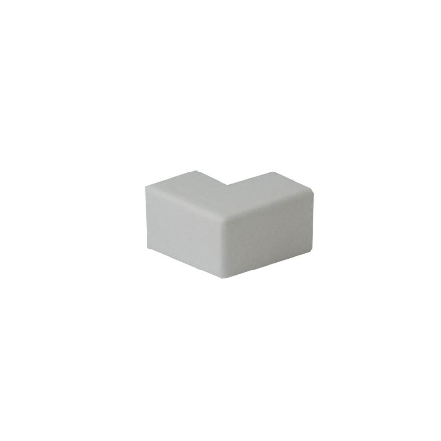 Unghi exterior P 16 x 16 MF0013-32211, 10 buc / set