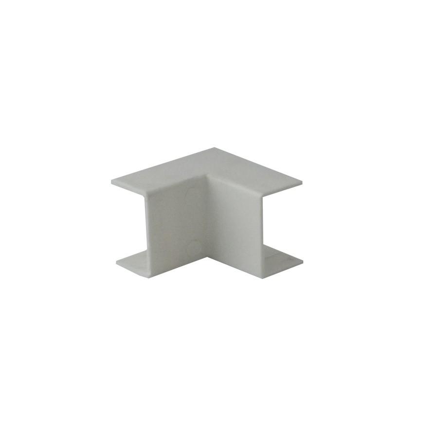 Unghi interior P20X10 10buc/set MF0013-32220