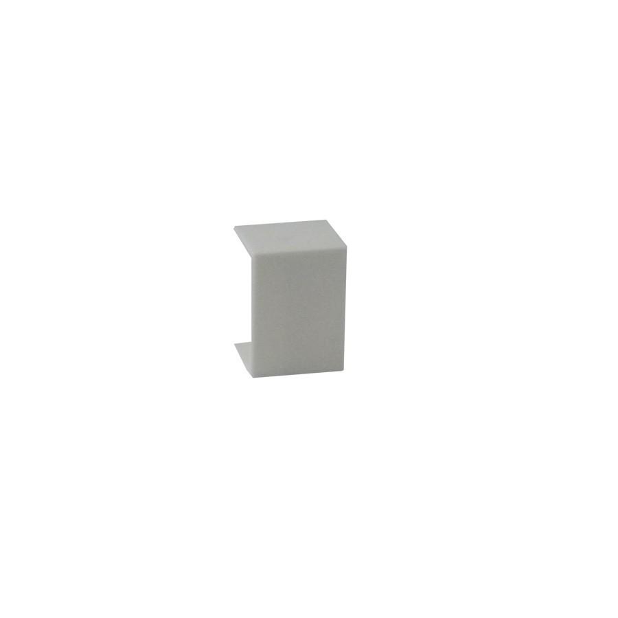 Imbinare  P20X10 10buc/set MF0013-32225