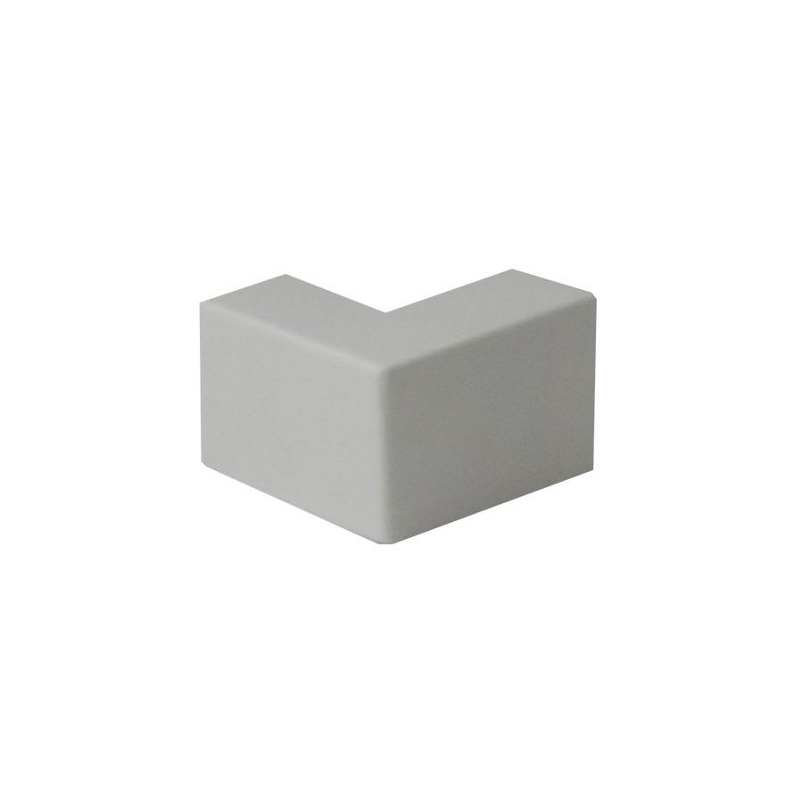 Unghi exterior P25X16 10buc/set MF0013-32231