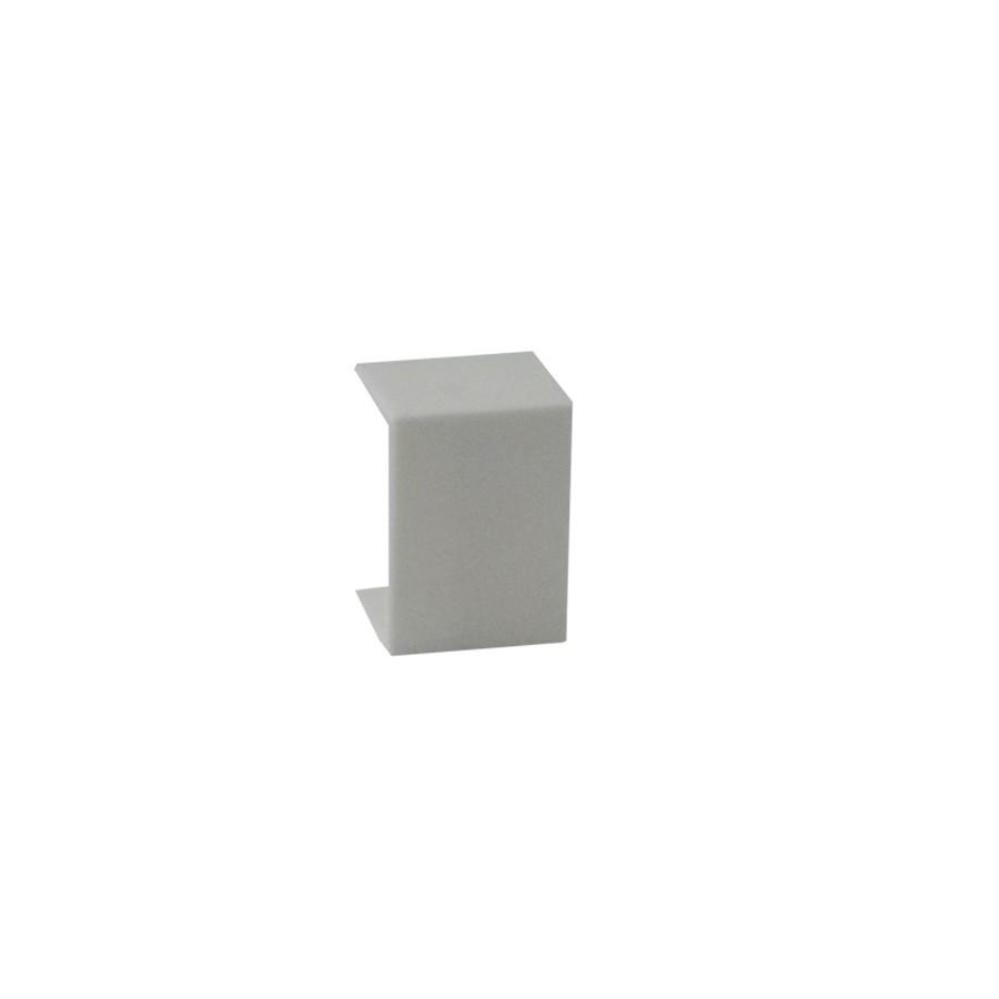 Imbinare  P25X16 10buc/set MF0013-32235