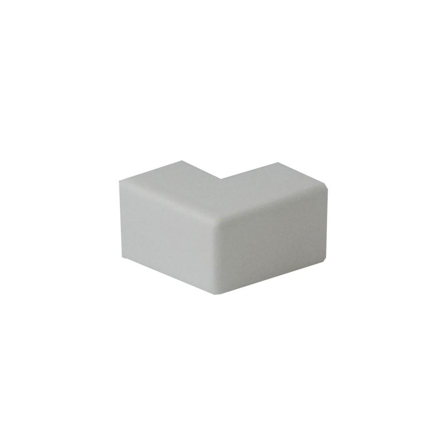 Unghi exterior P25X25 10buc/set MF0013-32241