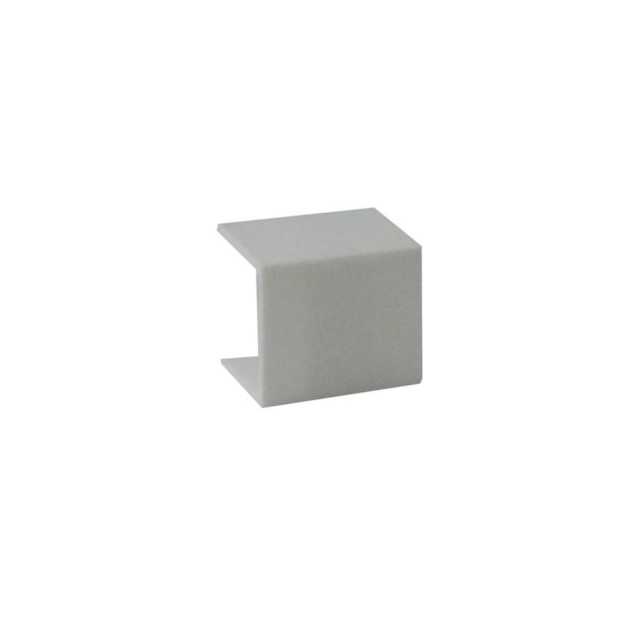 Imbinare P 25 x 25 MF0013-32245, 10 buc / set