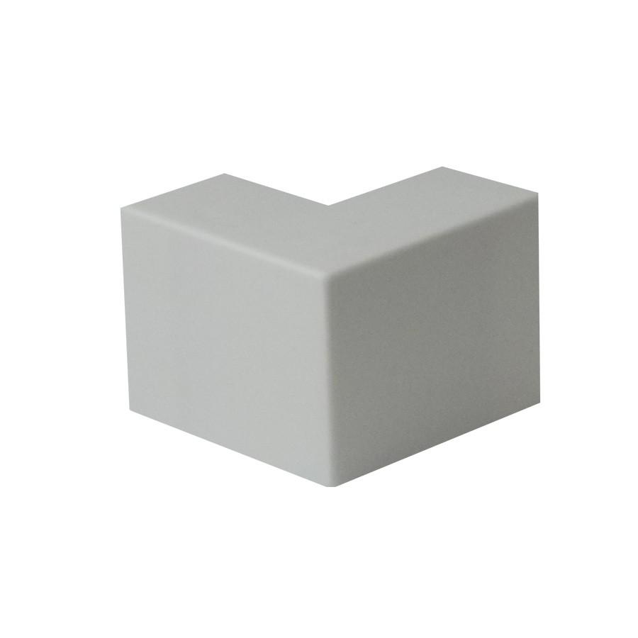 Unghi exterior P40X25 5buc/set MF0013-32261