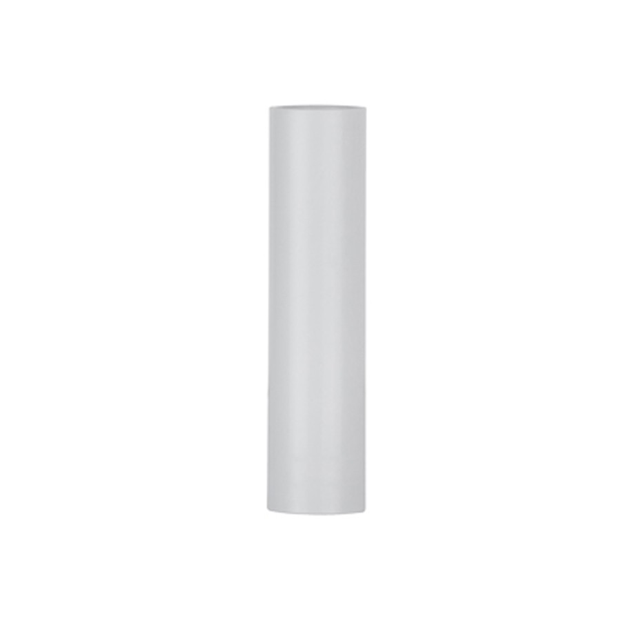 Tub rigid / bergman mediu pentru cablu, DX25316, D 16 mm, 3 m