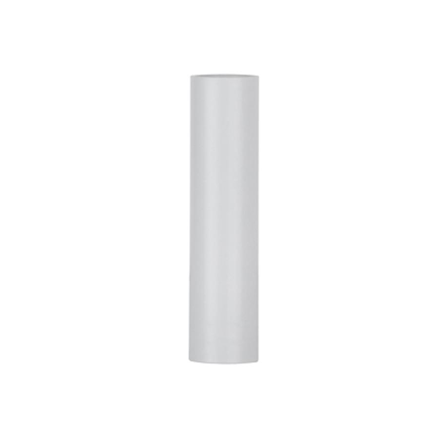 GW tub rigid mediu 3ml D20mm DX25320