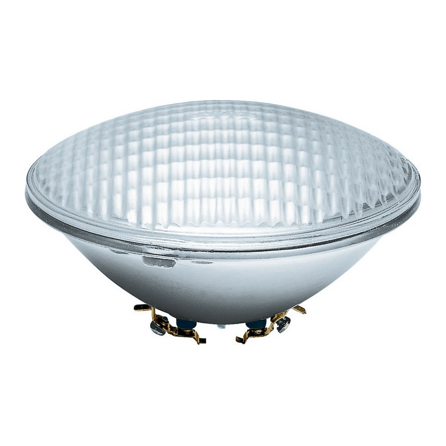 Bec halogen cu reflector Multipurpose Philips Par56 12V 300W lumina calda