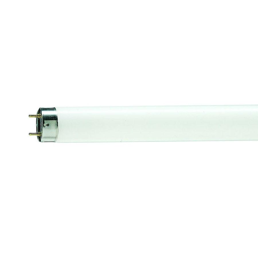Neon 36W Philips Master TL-D Food G13 lumina calda 970 mm