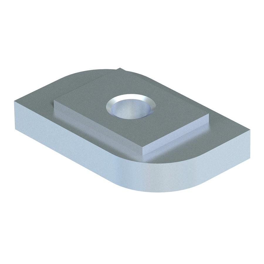 Piulita 5017 M6 OS G 1143069