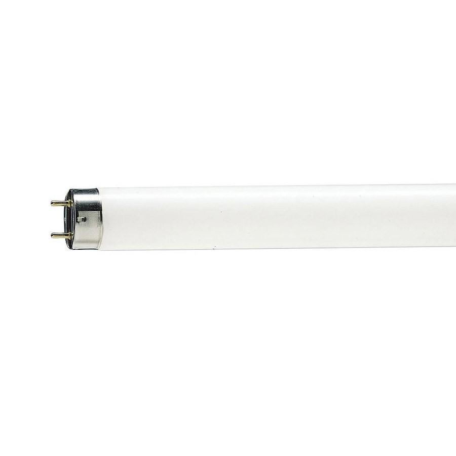 Neon 18W Philips Master TL-D Food G13 lumina calda 589 mm