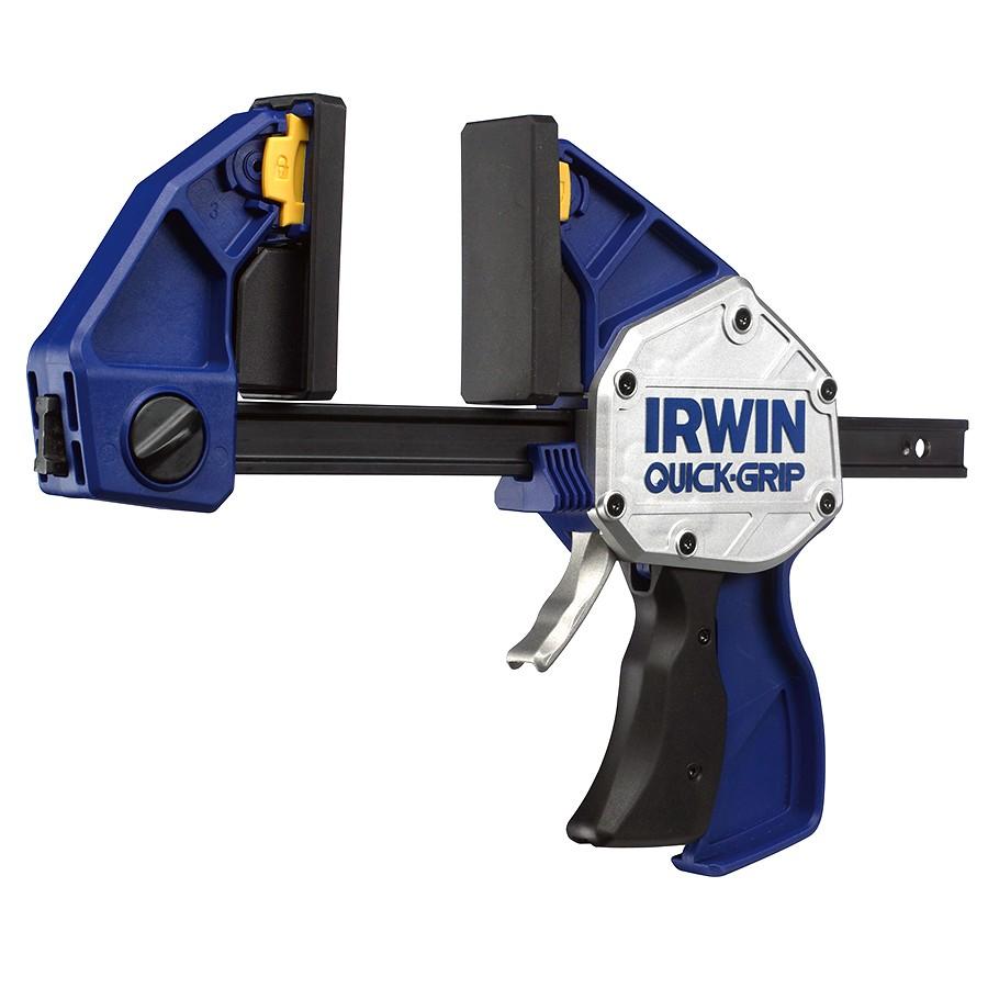 Menghina Irwin Quick Grip XP, 300 mm