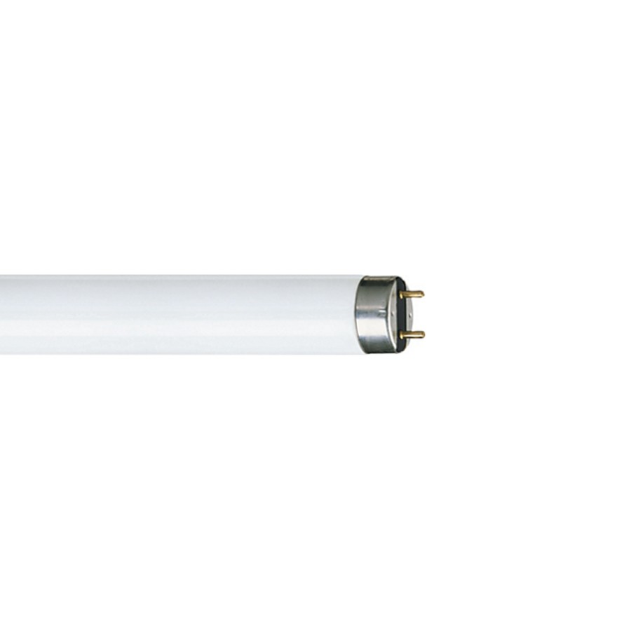 Neon 15W Philips Master TL-D Super 80 G13 lumina neutra 451.6 mm