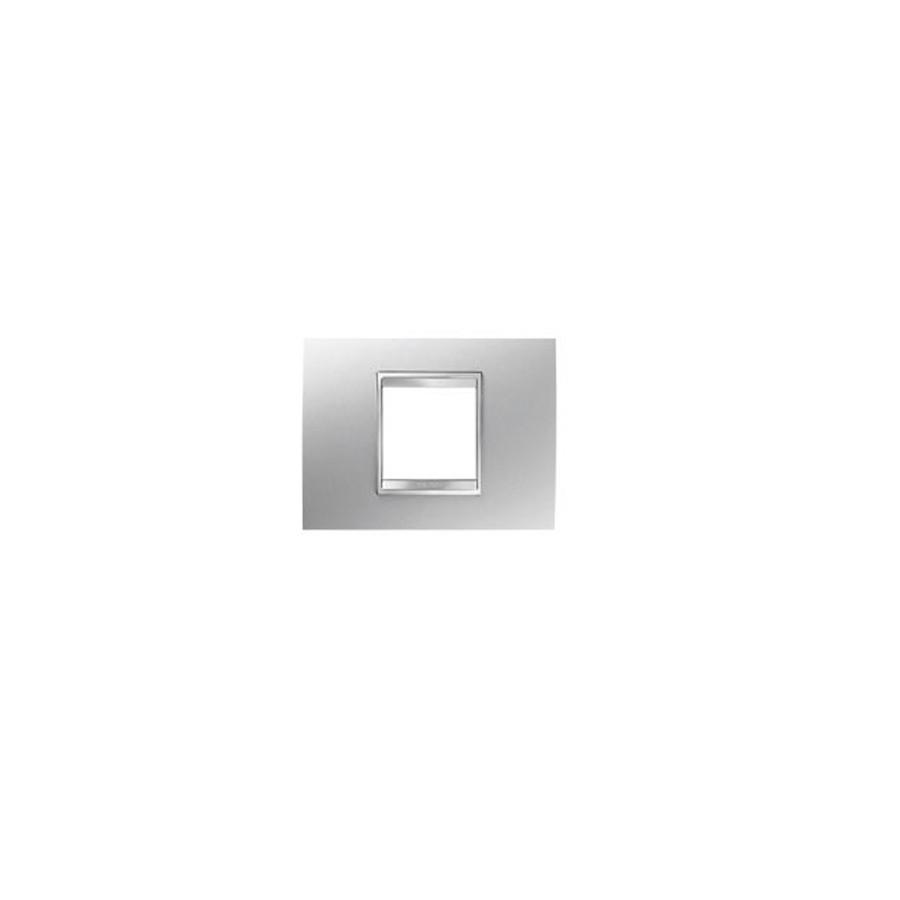 dedeman rama gewiss chorus lux gw16206tb 6 module alb dedicat planurilor tale. Black Bedroom Furniture Sets. Home Design Ideas