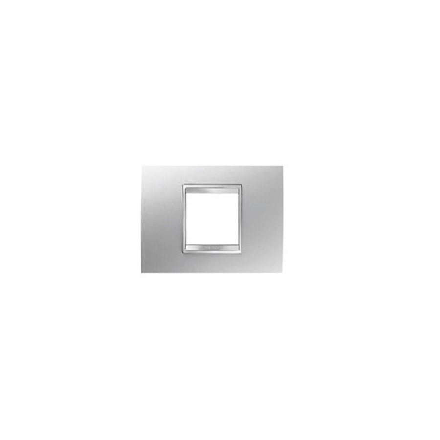 dedeman rama gewiss chorus lux gw16204vt 4 module gri. Black Bedroom Furniture Sets. Home Design Ideas