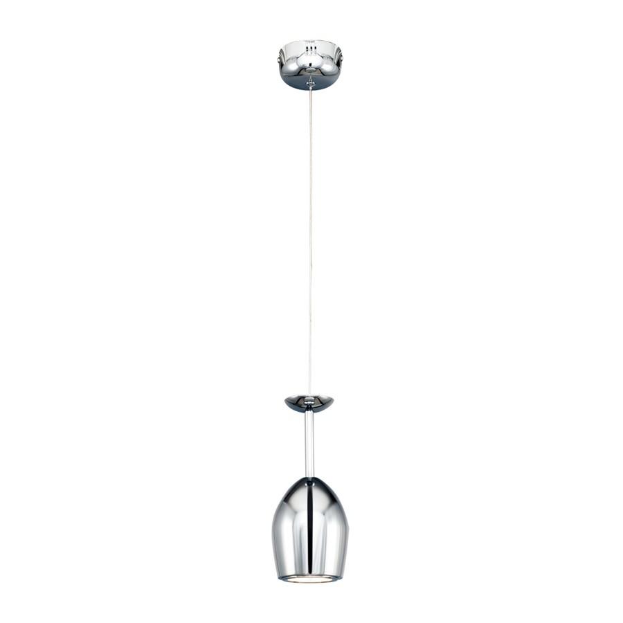 Suspensie LED Merlot 1194128, 5W