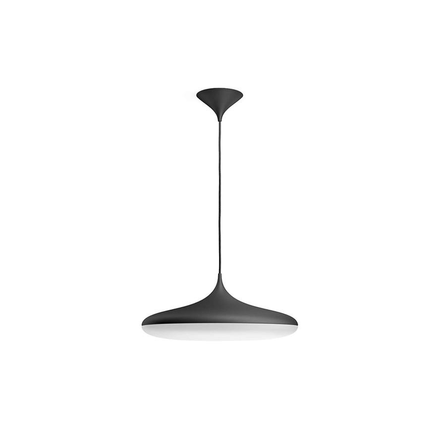Suspensie LED Hue Cher 4076130P7, 39W