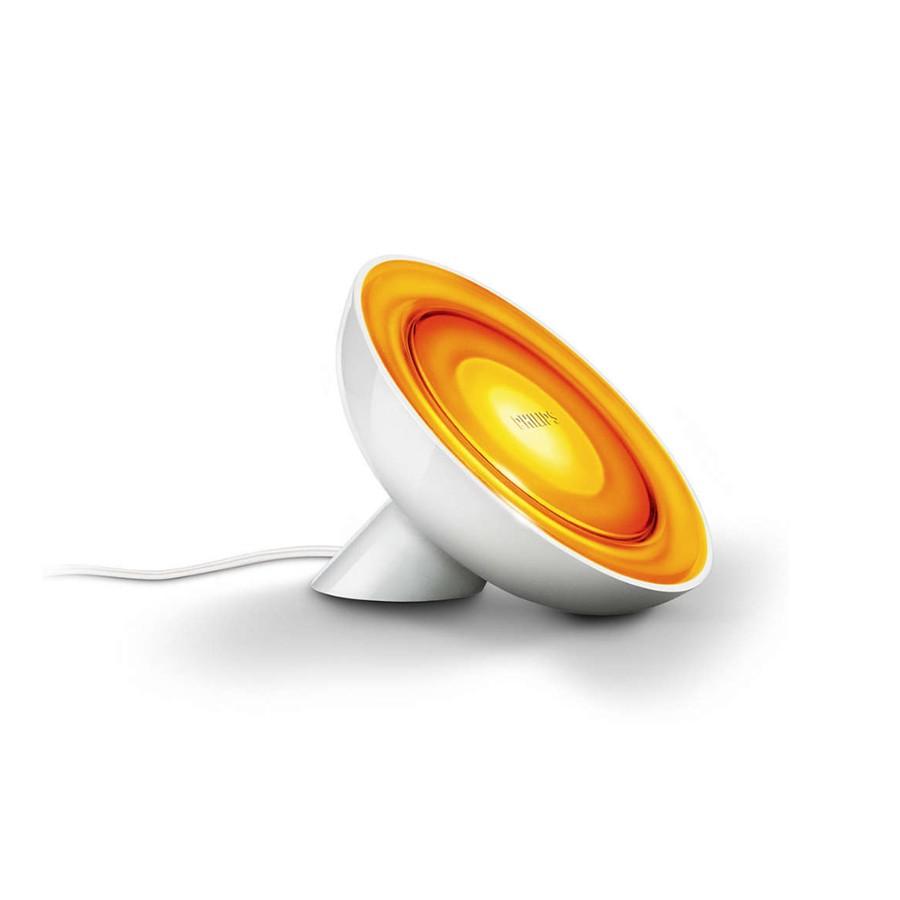 Corp de iluminat Bloom Hue 7299760PH, alb