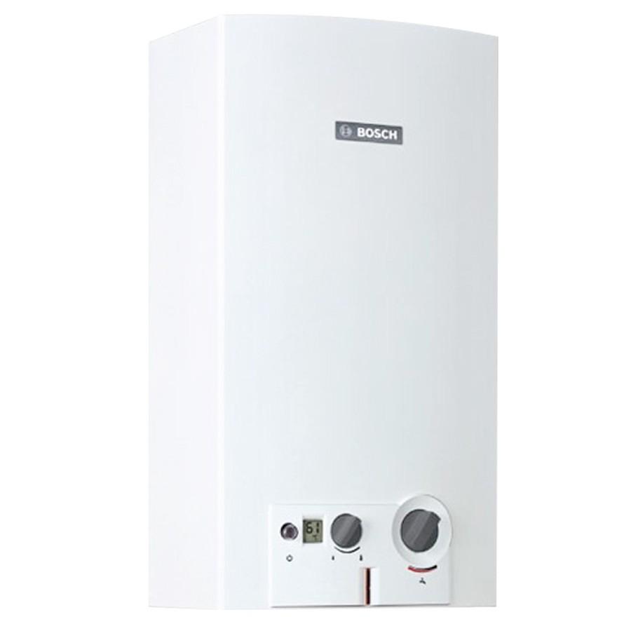 Instant gaz WRD18-2G Therm 6000 703331722