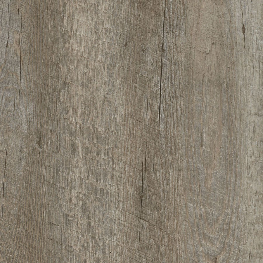 Pardoseala 4 mm oak light-gri Tarkett LVT SF click 30 clasa 23