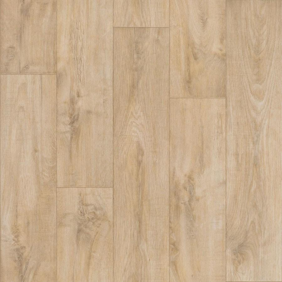 dedeman covor pvc linoleum tarkett trafic triumph master oak mediu clasa 33 400 x cm. Black Bedroom Furniture Sets. Home Design Ideas