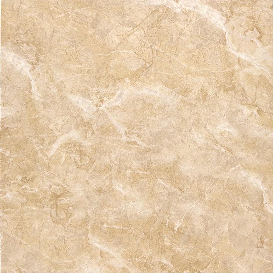 Gresie exterior / interior portelanata Tunis 6046-0146 bej, lucioasa, 45 x 45 cm
