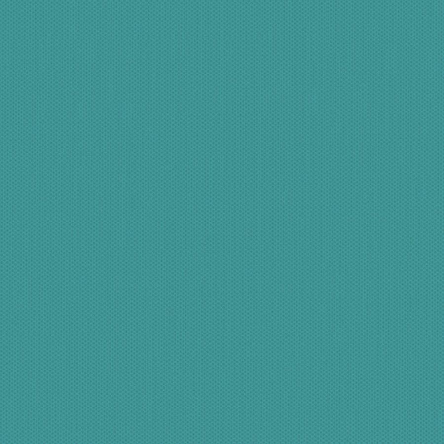 Gresie exterior / interior portelanata Vision 6035-0226 turquoise, lucioasa, 33 x 33 cm