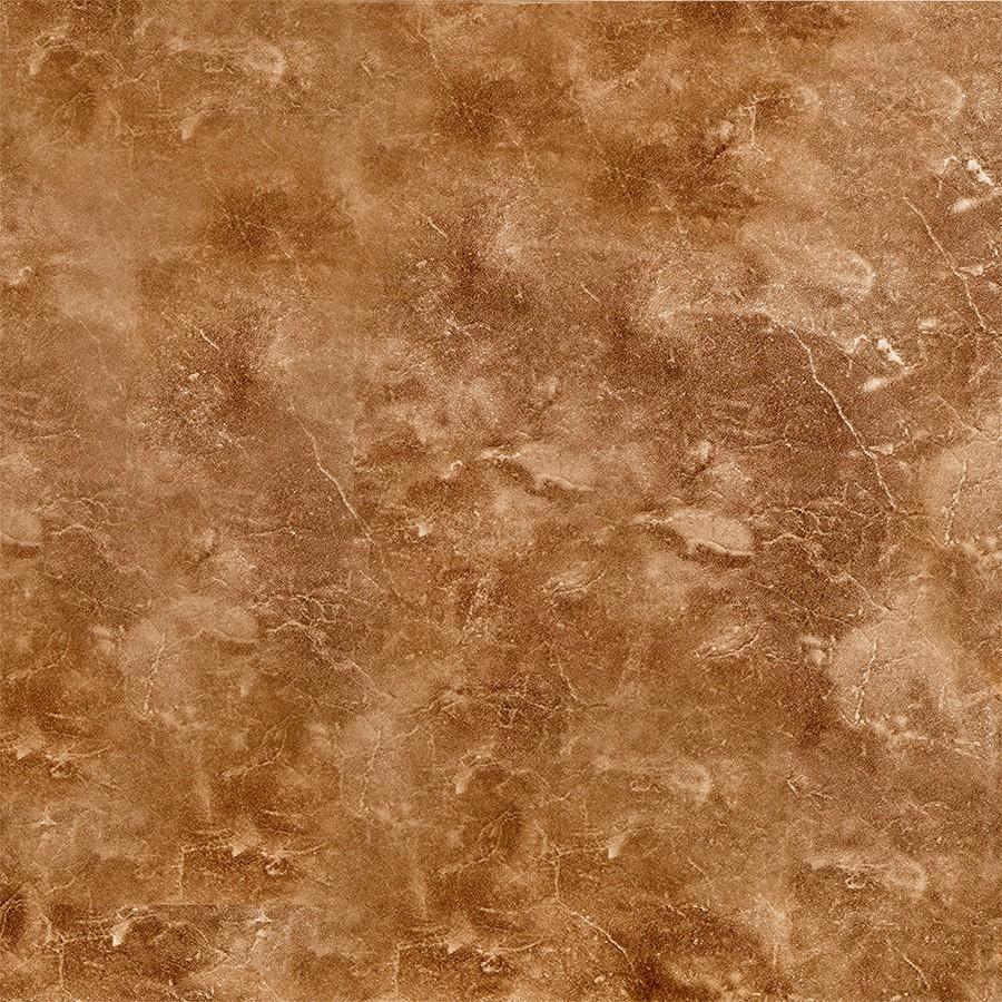 Gresie interior, universala, Olimp maro lucioasa PEI. 3 33 x 33 cm