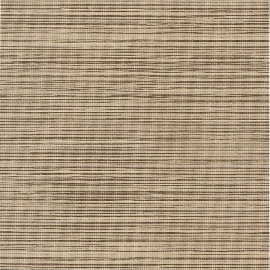 Gresie interior, universala, Canvas ocru mata PEI. 4 33 x 33 cm