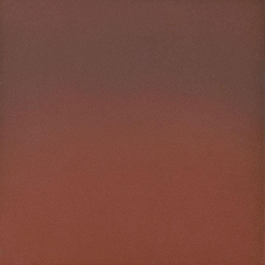 Gresie exterior / interior portelanata Country Wisnia, mata, rosie, 30 x 30 x 11 cm