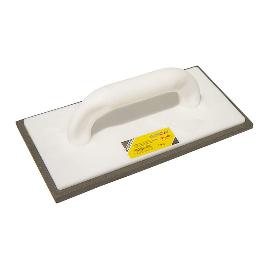 Drisca cauciuc, Lumytools LT06521, 14 x 28 cm