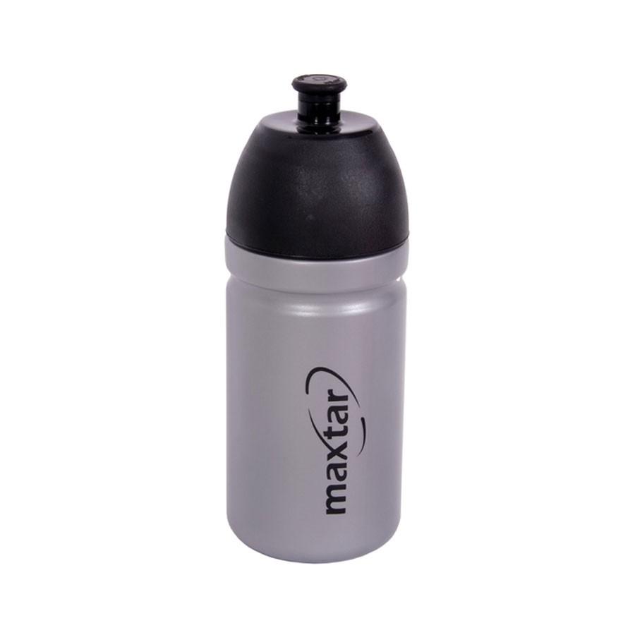 Bidon pentru apa 500 ml Maxtar