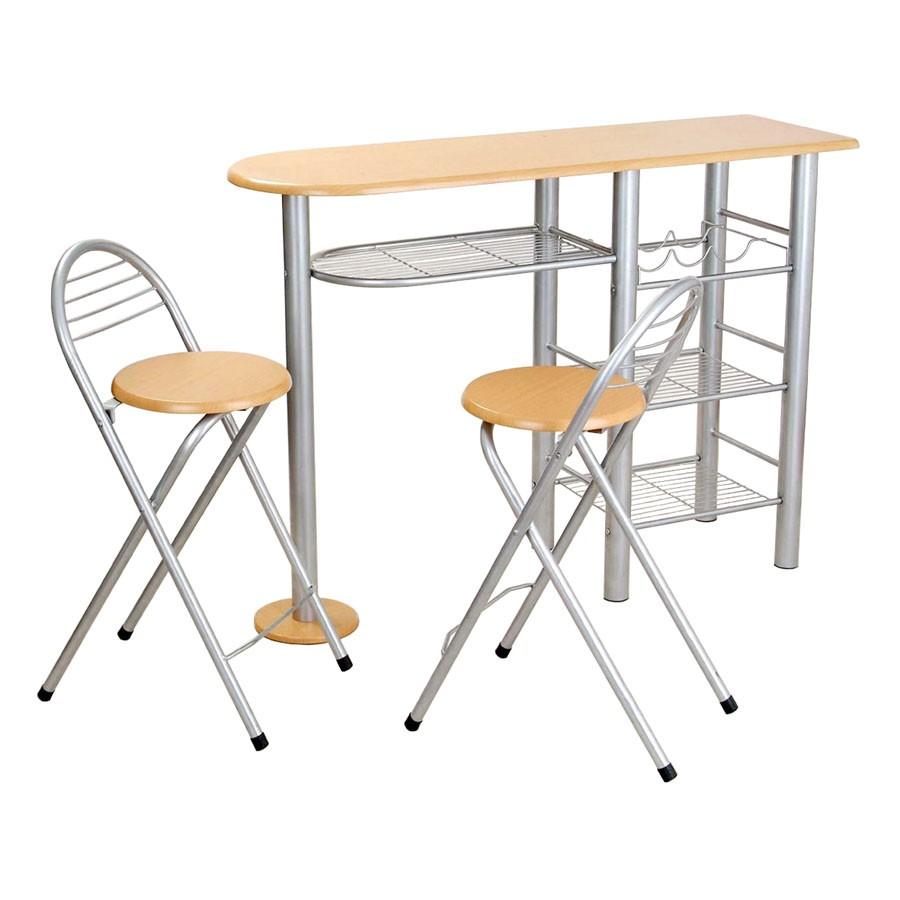 Dedeman set masa fixa cu 2 scaune bucatarie xjh 0061b fag for Masa cu scaune dedeman