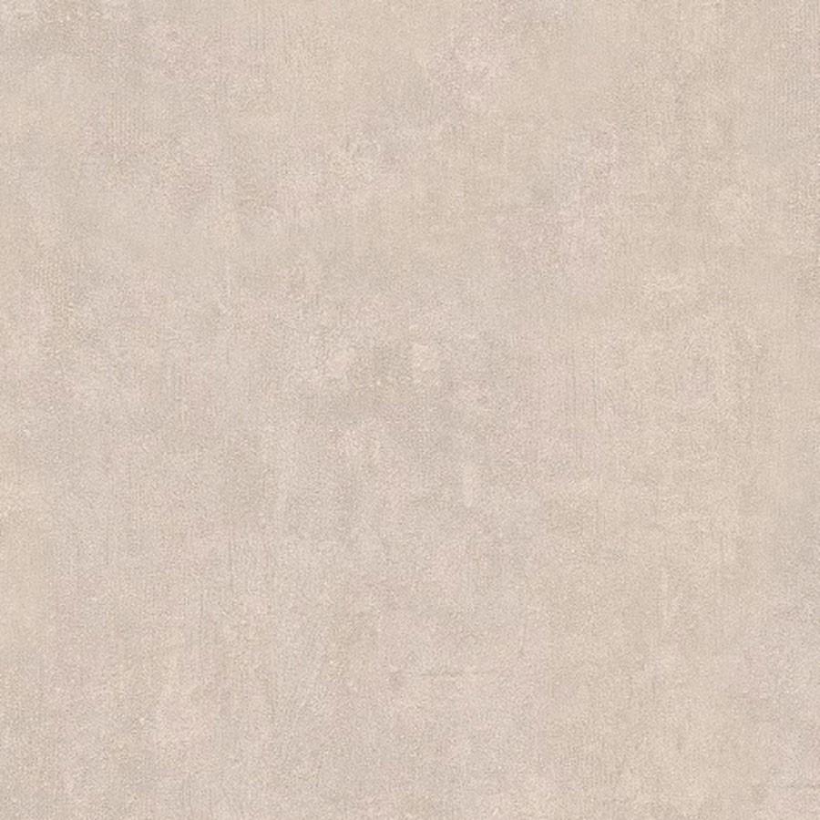 Tapet vlies AS Creation Michal 304581 10 x 0.53 m