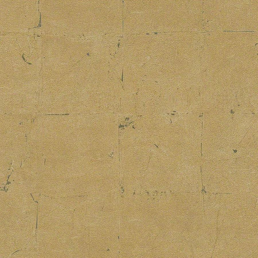Tapet vlies AS Creation Hechter 4 939922 10 x 0.53 m
