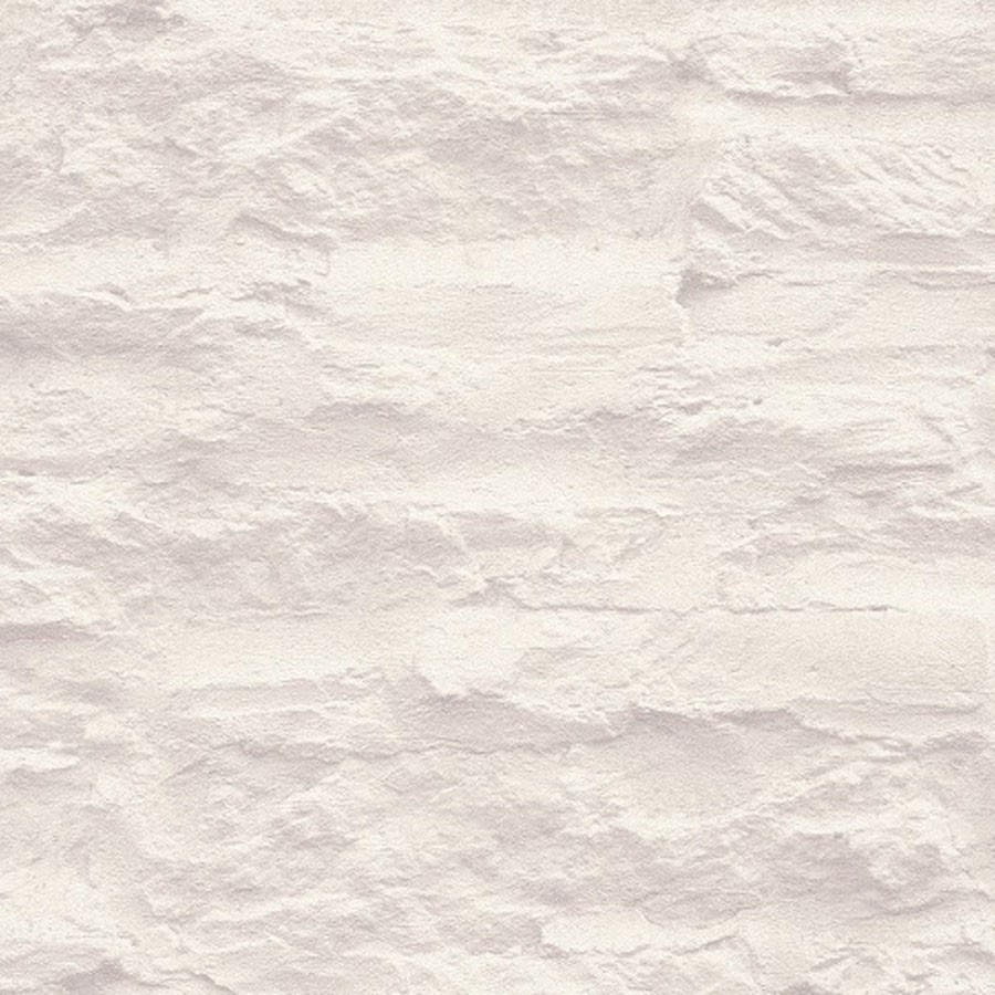 Tapet vlies AS Creation Black&White 959083 10 x 0.53 m