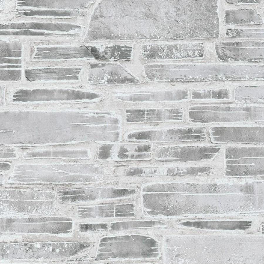Tapet vlies, model piatra, AS Creation 364592, 10 x 0.53 m