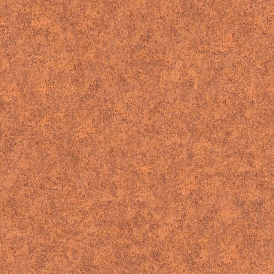 Tapet vlies AS Creation 362079, 10 x 0.53 m