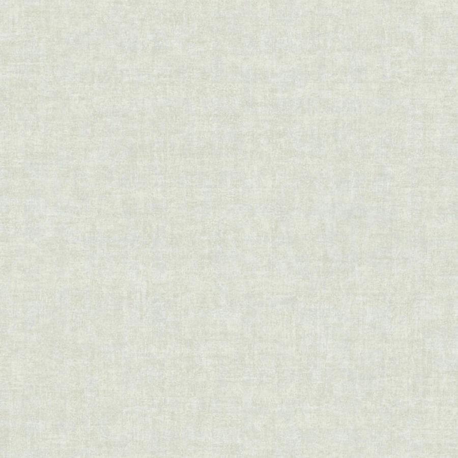 Tapet netesut Grandeco Origine OR1105, 10 x 0.53 m