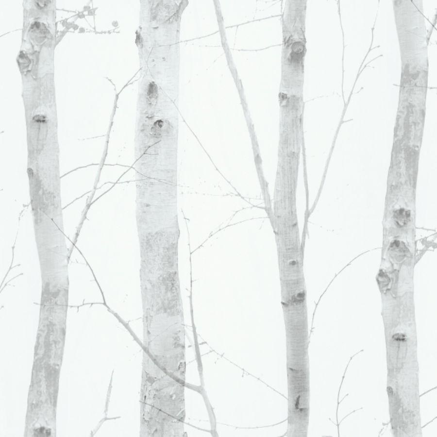 Tapet vlies, model lemn, Erismann Nordic Summer 178210, 10 x 0.53 m